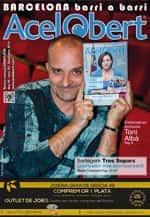 Acelobert Barcelona nº83 Diciembre 2014