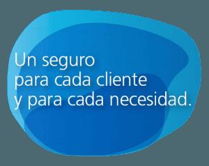 salud_adeslas_acelobert