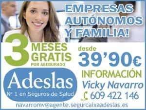 seguros_adeslas_salud_acelobert