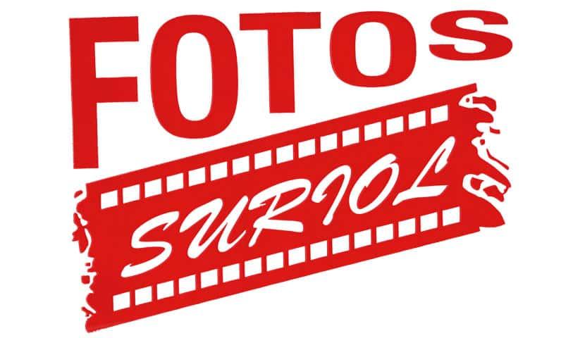 revelar fotos en barcelona