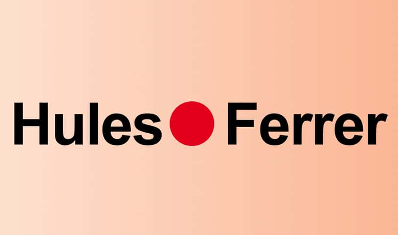 HULES FERRER