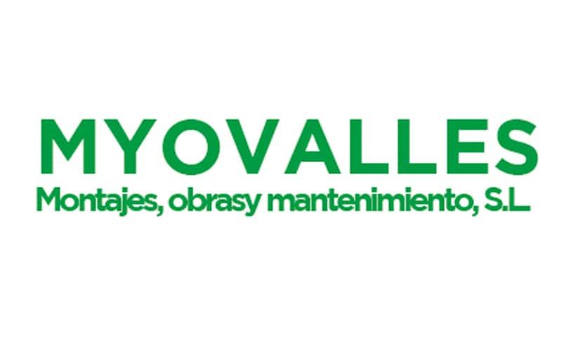 MYOVALLES