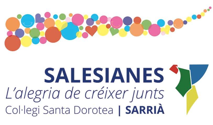 SALESIANES SARRIÀ - COL·LEGI SANTA DOROTEA