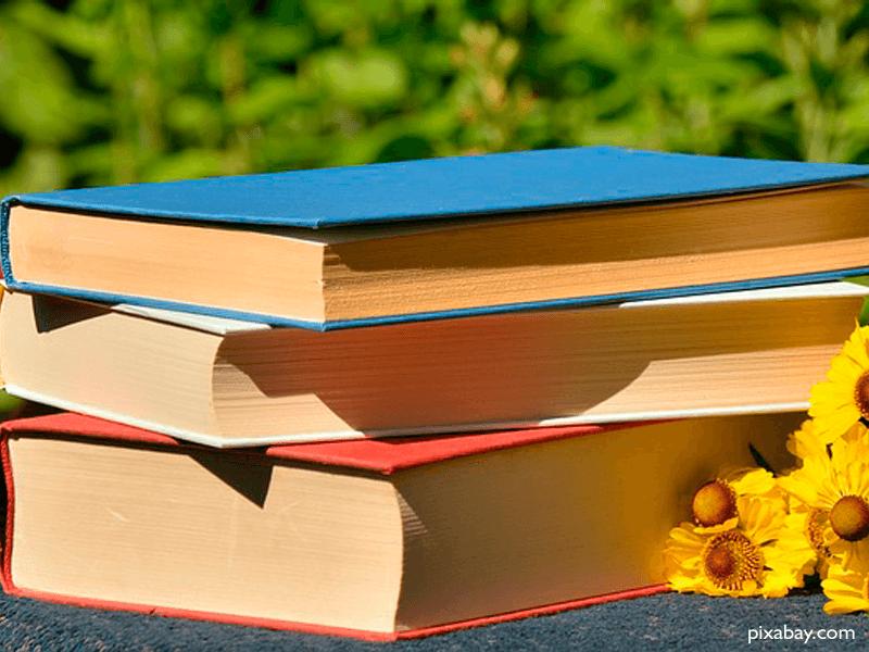 Literatura en veu alta