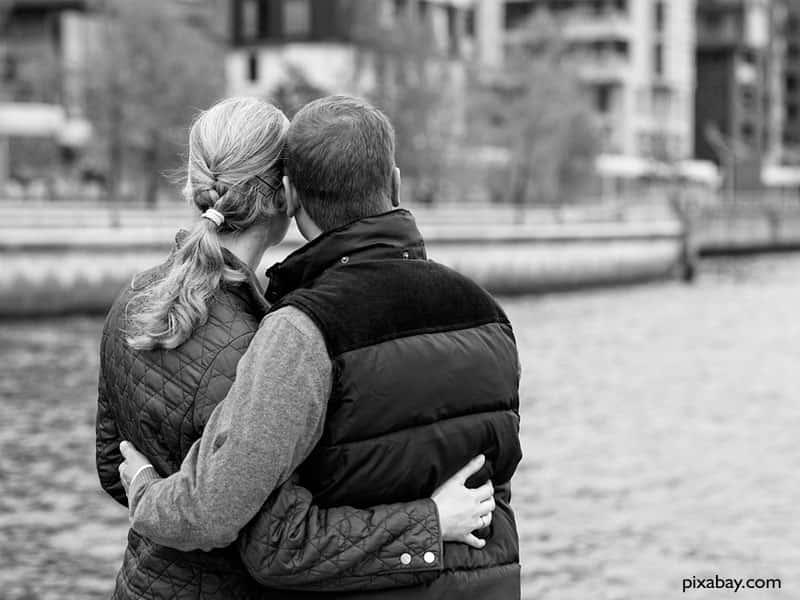 Homes Igualitaris: La tendresa, aquesta desconeguda