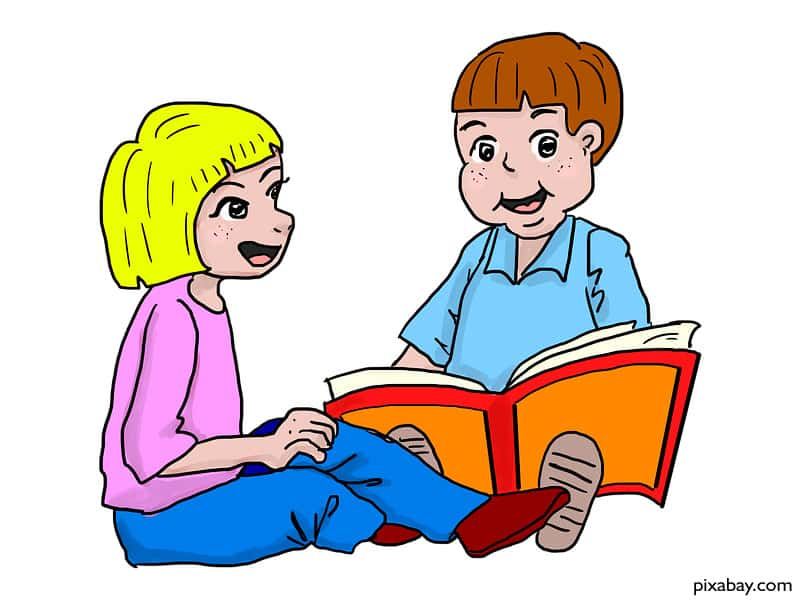 """Infantil: """"Contacontes amb perspectiva lgtbi"""""""