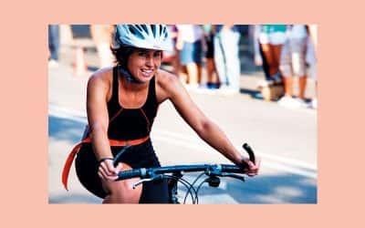 Les curses populars i els programes de salut i esport