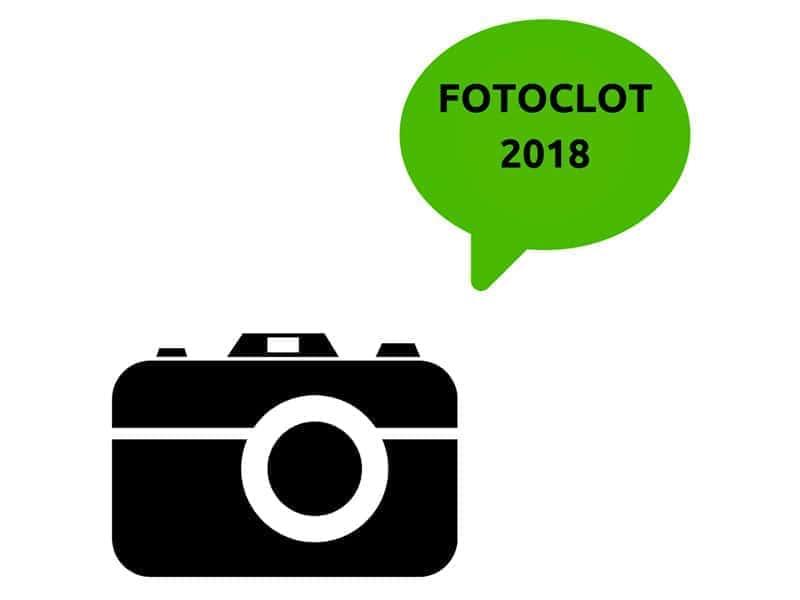 Exposició: Fotoclot – 17a Mostra Fotogràfica del Clot-Camp de l'Arpa