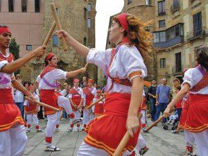 www.catalunya.com/la-festa-catalana-1-1-503473?language=ca