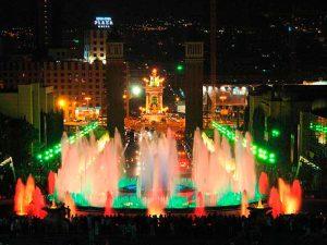 Imatge: enbarcelona.com