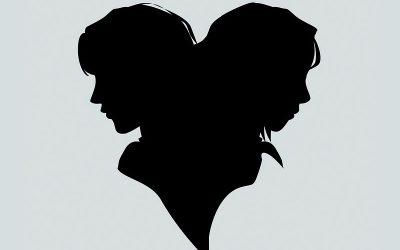 Homes Igualitaris. Altres formes de violència a la parella: la violència intragènere