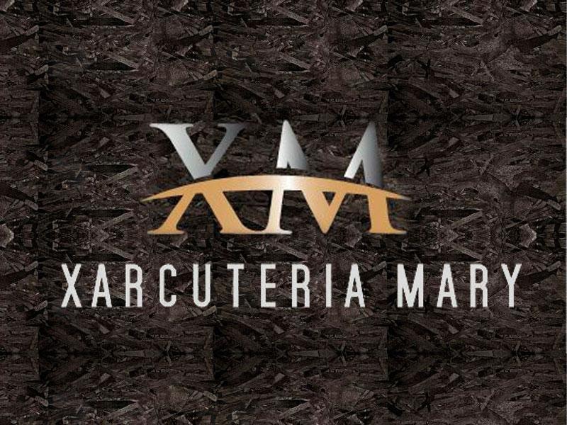 XARCUTERIA MARY