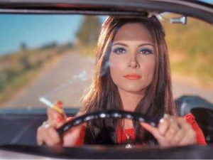 Imatge: http: www.cccb.org · pel·lícula 'The Love Witch'