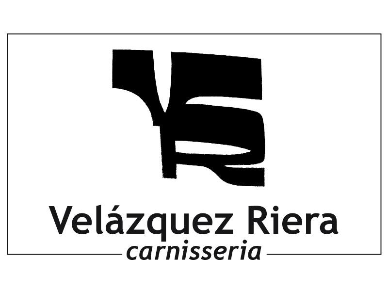 Joieria Rellotgeria Ribera