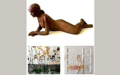 """Exposició: """"Bon tiratge i escultura"""""""