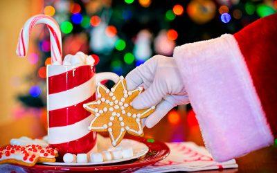 Xerrada: Per què celebrem el Nadal com i quan el celebrem?