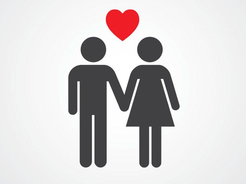 Xerrada: La fisiologia del sexe