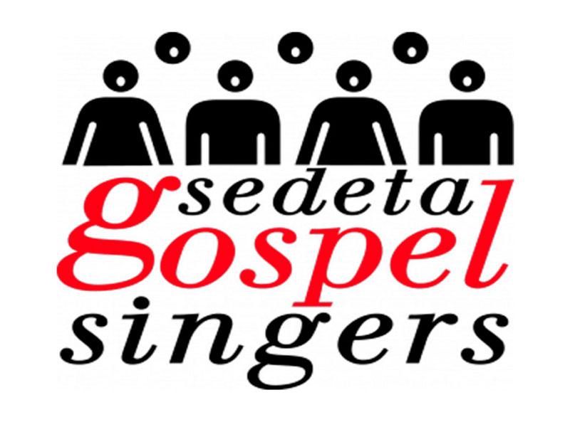 Música: Concert de Nadal – La Sedeta Gospel Singers