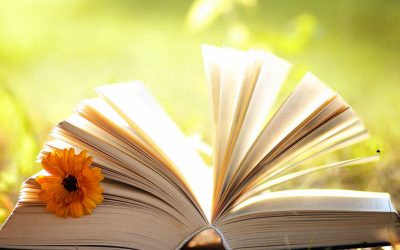 Poesia: Joan Vinuesa