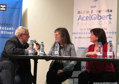 fotos-acelobert-radio-(1)