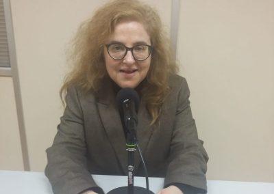 Susana Egea - Gestoria Egea 2