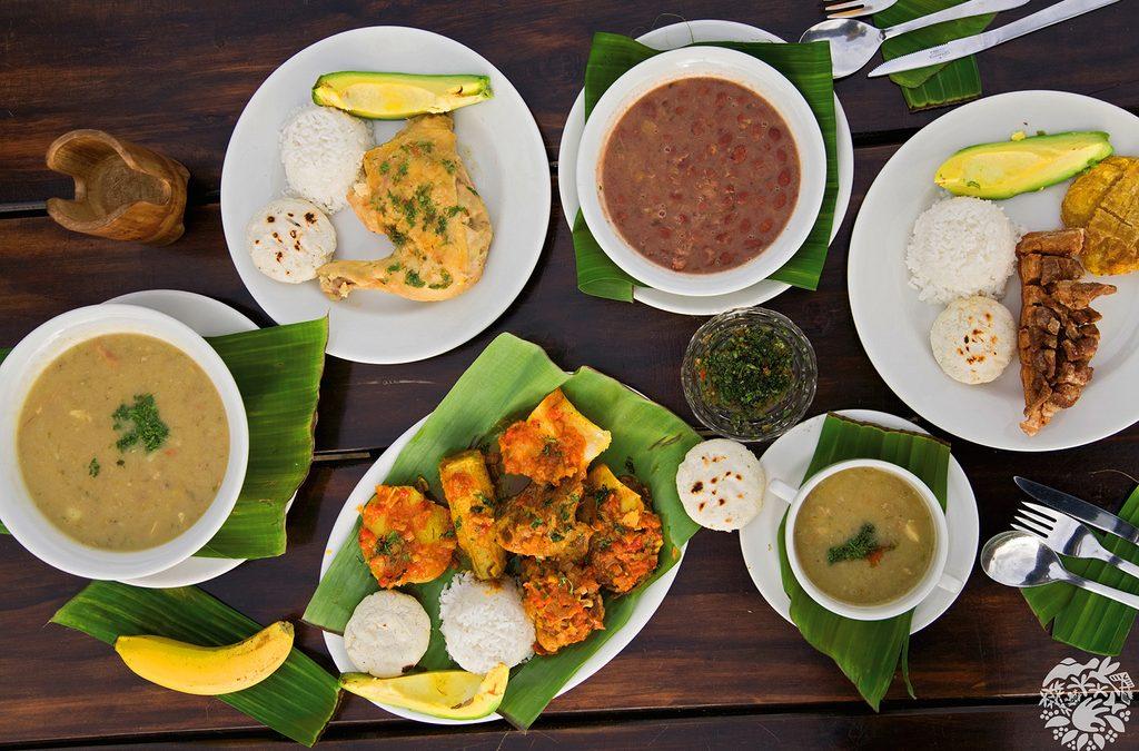 Remenja'mmm convierte los restaurantes en difusores sobre el derroche alimentario