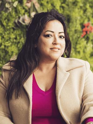 L'apoderament de la dona, objectiu de Be Plus Woman