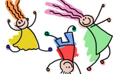Infantil: 'Tallem d'arrel les desigualtats de gènere'