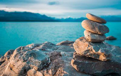 Meditació: Autoconeixement i meditació