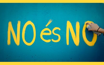 Exposició: No és no