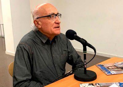 Juanjo Compairé