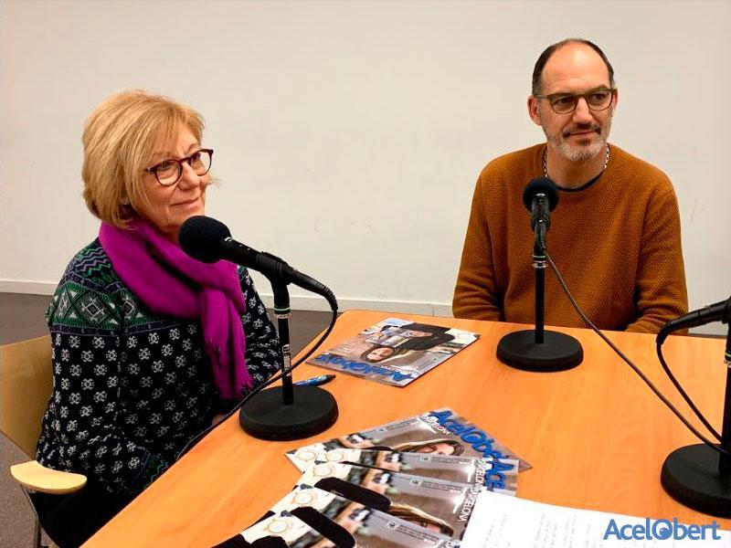 Dietética Girasol: 40 años al servicio de las personas