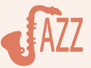Música: VERMUT JAZZ