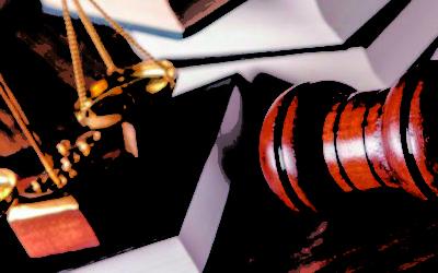 """L'advocat respon: """"Ordre de successió hereditària"""""""