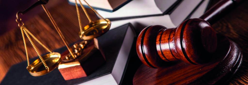 El abogado responde: «Orden de sucesión hereditaria»