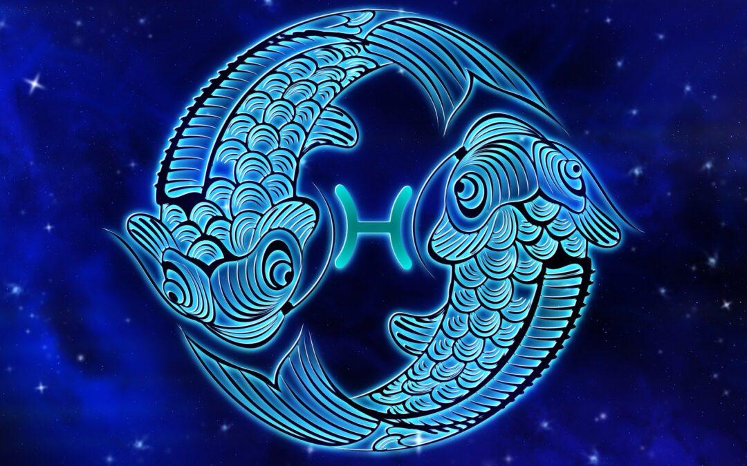 Astrología: «El signo de Piscis, la búsqueda de la unidad»