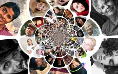 Salud Consciente: «Las 4 tipologías, el valor de la diferencia»