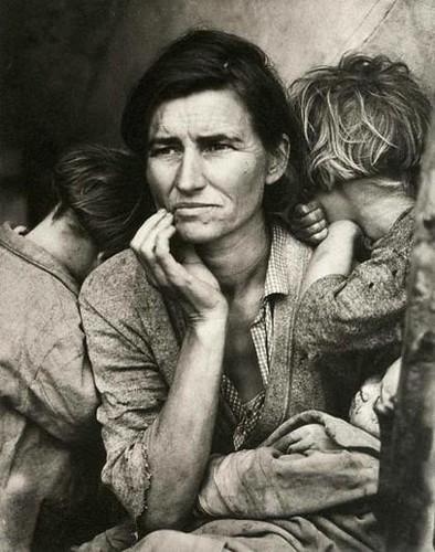 """Homes Igualitaris: """"Retrat d'una mare soltera i treballadora"""""""