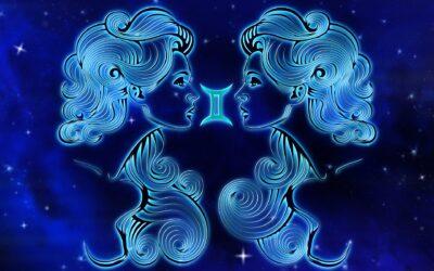 "Astrologia: ""El Signe de Bessons"""