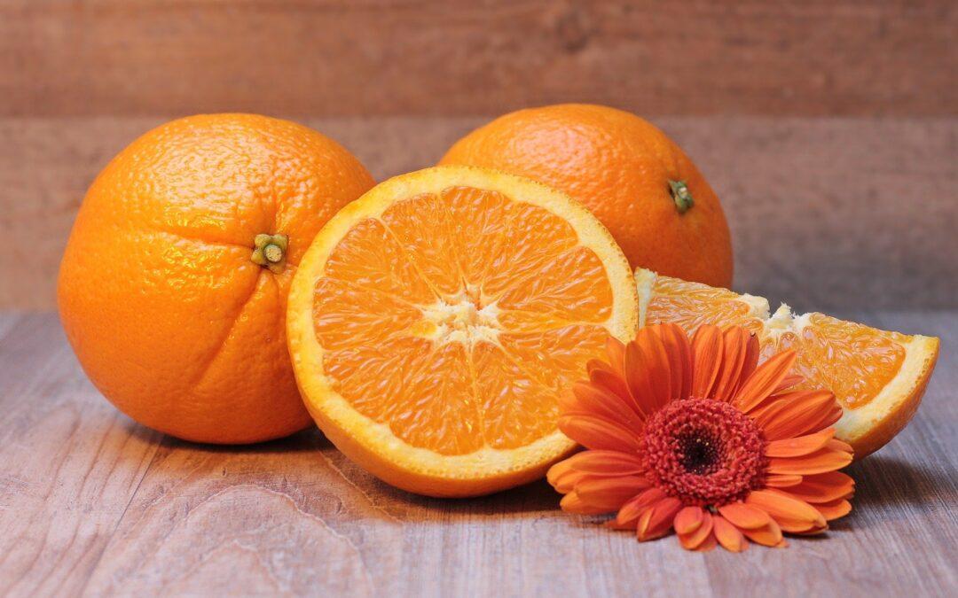 Salud Natural: ¿Cómo puedo aumentar mi vitamina D de manera fácil y natural?