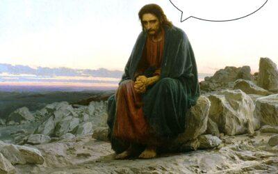 "Homes Igualitaris: ""Hom pot ser feminista i cristià?"""