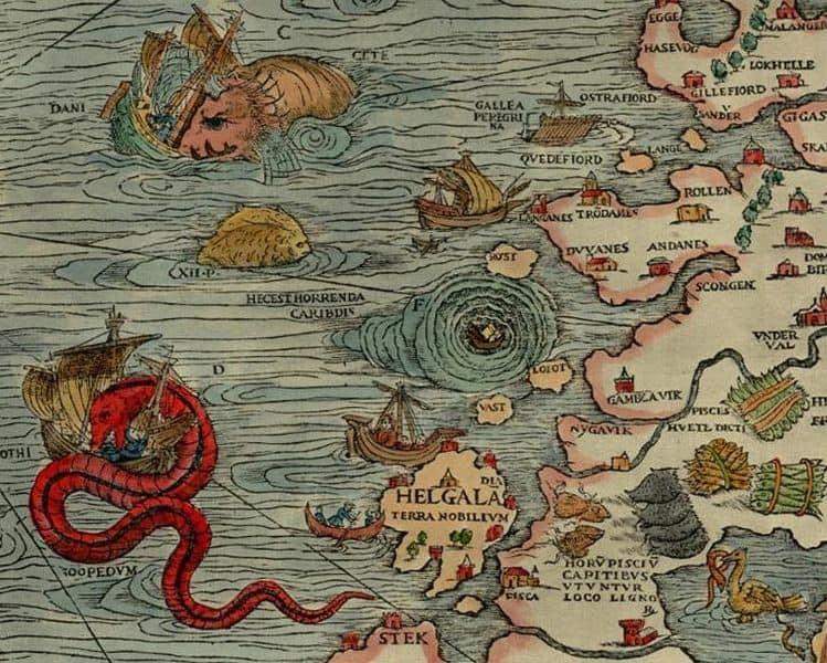 "Salut Natural: ""Mapa per a transitar la Menopausa"""