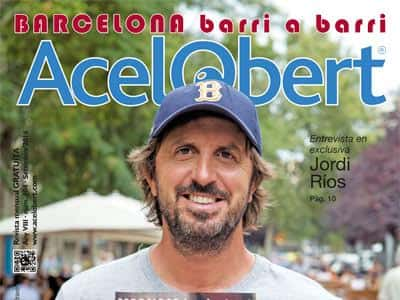 Acelobert Revista
