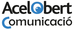 Acelobert Comunicació