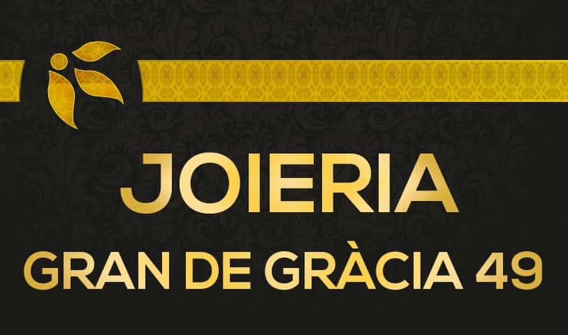 outlet de joies barcelona